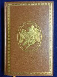 A Stillness At Appomattox by Bruce Catton - First - 1953 - from Revue & Revalued Books  and Biblio.com