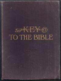 Key to the Bible