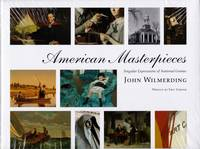 image of American Masterpieces