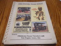 2002 Pawnee Steam School