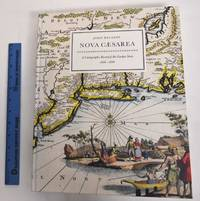 image of Nova Caesarea: A Cartographic Record of the Garden State 1666-1888