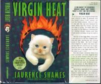 Virgin Heat, Key West Mystery, Book 5