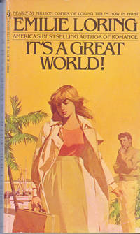 It\'s a Great World!