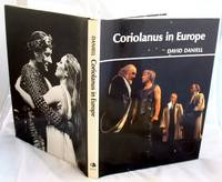 image of Coriolanus in Europe