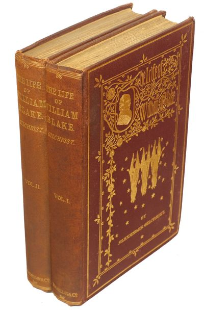 London: Macmillan and Co, 1863. First edition. Hardcover. Very Good. 2 vol. 8vo. , vi-xiv, , 2-389, ...