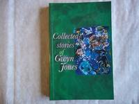 The Collected Stories of Gwyn Jones