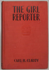 The Girl Reporter