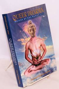 Queer Dharma: voices of gay buddhists vol. 1