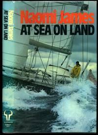 At Sea on Land