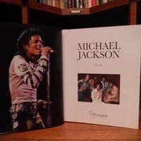 image of Michael Jackson: The Man in the Mirror 1958-2009