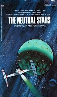 The Neutral Stars