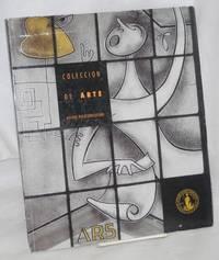 Catalogo de las obras de arte en la colección del Ateneo Puertorriqueño