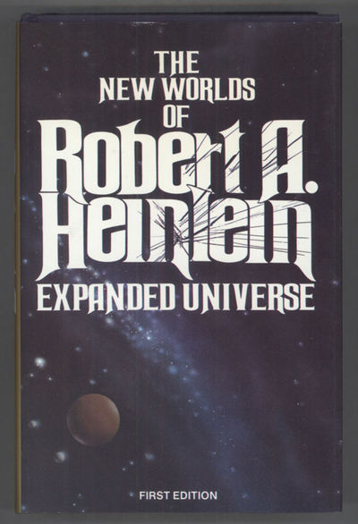 New York: Grosset & Dunlap Publishers, 1980. Octavo, cloth. First edition. Basically, a much expande...