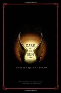 image of Dark of the Sun: A Novel of the Count Saint-Germain (St. Germain)