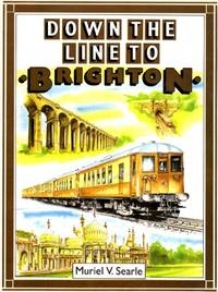 Down the Line to Brighton