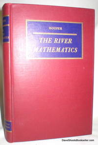 image of The River Mathematics