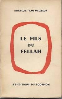 Le fils du fellah