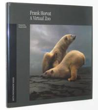 Frank Horvat: Virtual Zoo