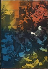 image of Rosenbach: A Biography