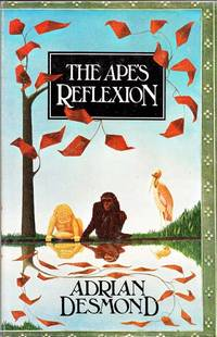 The Apes Reflection