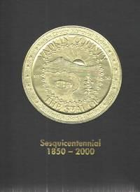 image of The Heritage of Yadkin County North Carolina Volume II - 2000  Sesquicentennial Edition