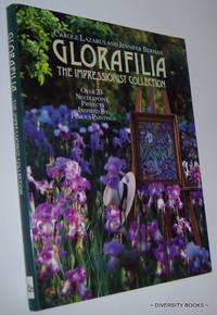 GLORAFILIA: The Impressionist Collection