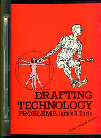 Drafting Technology Problems