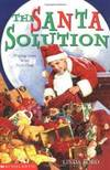 image of The Santa Solution (Santa Claus, Inc.)