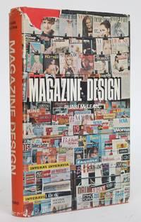 image of Magazine Design