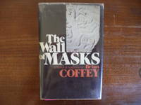 Wall of Masks, The
