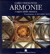 image of Armonie: i segni della musica