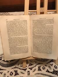 L' art et les artistes français contemporains, avec un avant-propos sur le salon de 1876 et un index alphabétique by JULES CLARETIE - Paperback - 1st - 1876 - from Historica Rare Books (SKU: F104CLA-B)