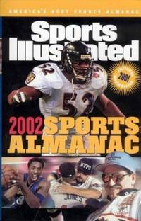 Sports Illustrated: Almanac 2002