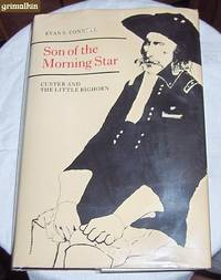 Son of the Morning Star: Custer and the Little Bighorn