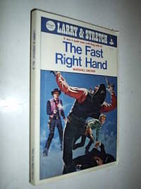 The Fast Right Hand