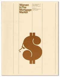 Women in the Mortgage Market: Statistical Methods and Tables for Use in Appraising the Stability of Women's Income