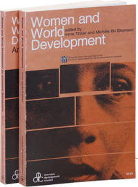 Women and World Development [with] An Annotated Bibliography