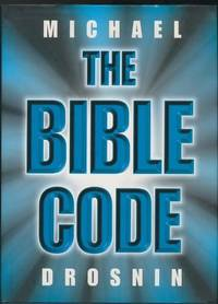 image of Bible Code, The