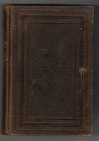 image of The Book of Mormon: An Account Written by the Hand of Mormon upon Plates taken from the Plates of Nephi