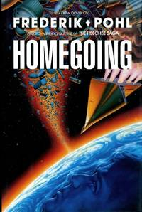 image of Homegoing