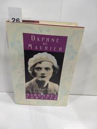 Daphne Du Maurier: the Secret Life of the Renowned Storyteller