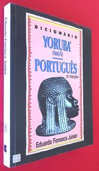 DICIONARIO YORUBA (NAGO) - PORTUGUES
