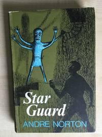 Star Guard.