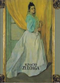 Ignacio Zuloaga 1870-1945