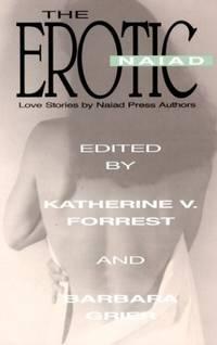 The Erotic Naiad