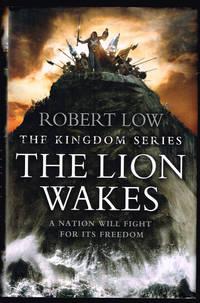 image of The Lion Wakes (Kingdom)