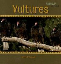 image of Vultures