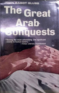 image of The Great Arab Conquests
