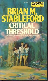 image of Critical Threshold