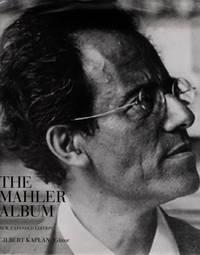 image of The Mahler Album